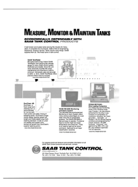Maritime Reporter Magazine, page 4th Cover,  Jun 1988 software approvals