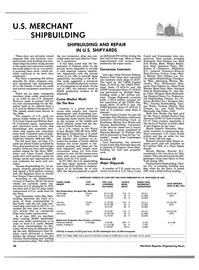 Maritime Reporter Magazine, page 38,  Jun 1988 Connecticut