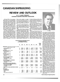 Maritime Reporter Magazine, page 56,  Jun 1988 U.S. Securities and Exchange Commission