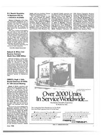 Maritime Reporter Magazine, page 5,  Jun 1988 Alabama