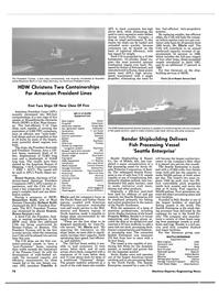 Maritime Reporter Magazine, page 72,  Jun 1988 Alabama