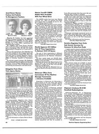 Maritime Reporter Magazine, page 78,  Jun 1988 Ohio