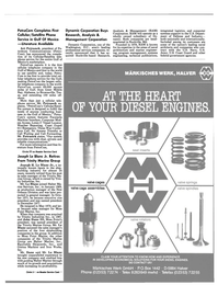 Maritime Reporter Magazine, page 87,  Jun 1988 Alabama