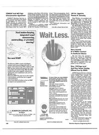 Maritime Reporter Magazine, page 94,  Jun 1988 Louisiana