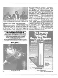 Maritime Reporter Magazine, page 34,  Jul 1988 Jack Flanigan