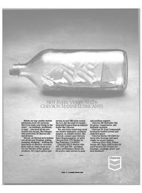 Maritime Reporter Magazine, page 39,  Jul 1988 fine marine products