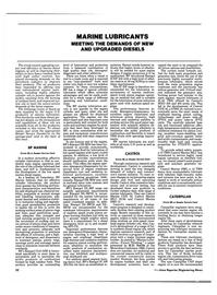 Maritime Reporter Magazine, page 40,  Jul 1988 M30