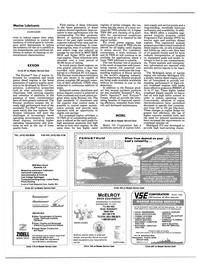Maritime Reporter Magazine, page 44,  Jul 1988 Mississippi