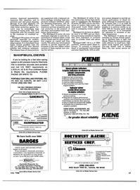 Maritime Reporter Magazine, page 45,  Jul 1988 inherent base oil characteristics
