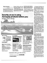 Maritime Reporter Magazine, page 52,  Jul 1988 Atlantic Amphibious