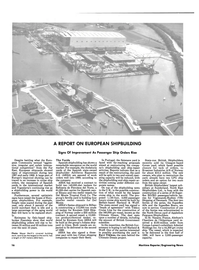 Maritime Reporter Magazine, page 14,  Aug 1988 British Government