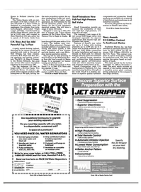 Maritime Reporter Magazine, page 25,  Aug 1988 New Jersey