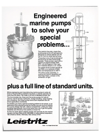 Maritime Reporter Magazine, page 9,  Sep 1988 East Coast
