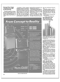 Maritime Reporter Magazine, page 24,  Sep 1988