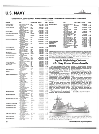 Maritime Reporter Magazine, page 32,  Sep 1988 Andrew Jackson