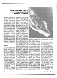 Maritime Reporter Magazine, page 34,  Sep 1988 Texas