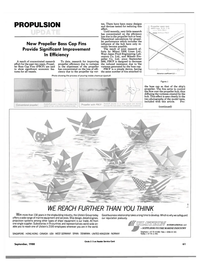 Maritime Reporter Magazine, page 55,  Sep 1988 marine equipment