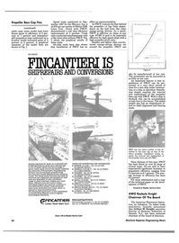 Maritime Reporter Magazine, page 56,  Sep 1988 New Jersey