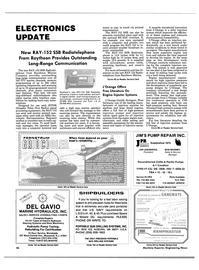 Maritime Reporter Magazine, page 17,  Oct 1988 DEB-22