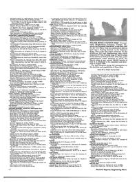 Maritime Reporter Magazine, page 58,  Oct 1988 Indiana