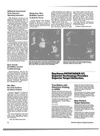 Maritime Reporter Magazine, page 14,  Nov 1988 J.P. Eckert
