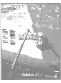 Maritime Reporter Magazine, page 32,  Nov 1988