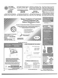 Maritime Reporter Magazine, page 34,  Nov 1988 Connecticut