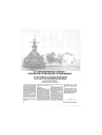 Maritime Reporter Magazine, page 24,  Dec 1988 Virginia