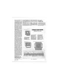Maritime Reporter Magazine, page 33,  Dec 1988 Maine