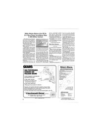 Maritime Reporter Magazine, page 34,  Dec 1988 Rhode Island