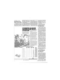 Maritime Reporter Magazine, page 2,  Dec 1988 California