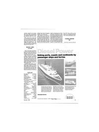 Maritime Reporter Magazine, page 41,  Dec 1988 Clayton Valve