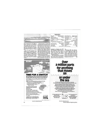Maritime Reporter Magazine, page 42,  Dec 1988 Frontier