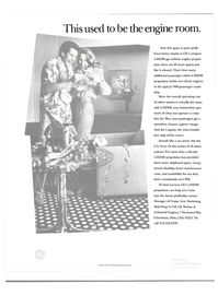 Maritime Reporter Magazine, page 23,  Jan 1989 United States