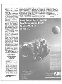 Maritime Reporter Magazine, page 31,  Feb 1989