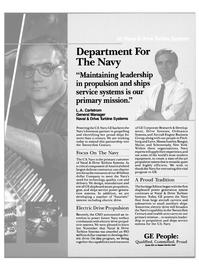 Maritime Reporter Magazine, page 37,  Feb 1989