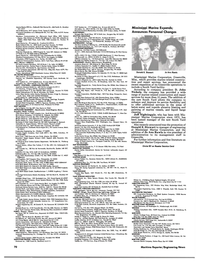 Maritime Reporter Magazine, page 66,  Feb 1989 Indiana