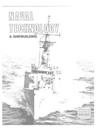 Maritime Reporter Magazine, page 23,  Mar 1989