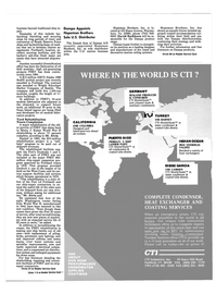 Maritime Reporter Magazine, page 35,  Mar 1989 Connecticut