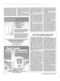 Maritime Reporter Magazine, page 50,  Mar 1989 Alaska