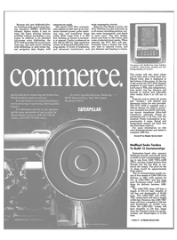 Maritime Reporter Magazine, page 17,  Apr 1989