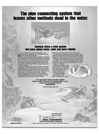 Maritime Reporter Magazine, page 21,  Apr 1989 National Park Service