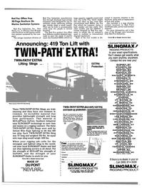 Maritime Reporter Magazine, page 41,  Apr 1989 Kentucky