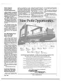 Maritime Reporter Magazine, page 3,  Apr 1989 Full heights