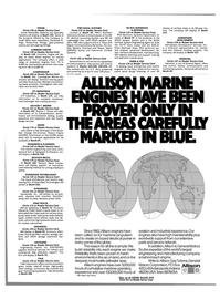 Maritime Reporter Magazine, page 57,  Apr 1989