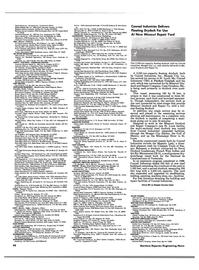 Maritime Reporter Magazine, page 94,  Apr 1989