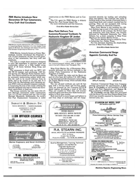 Maritime Reporter Magazine, page 106,  Jun 1989 Alabama