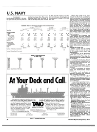 Maritime Reporter Magazine, page 24,  Jun 1989 FSS Special Mission