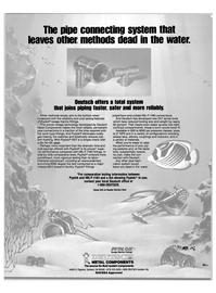 Maritime Reporter Magazine, page 1,  Jun 1989 National Park Service