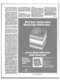 Maritime Reporter Magazine, page 43,  Jun 1989 Prelude